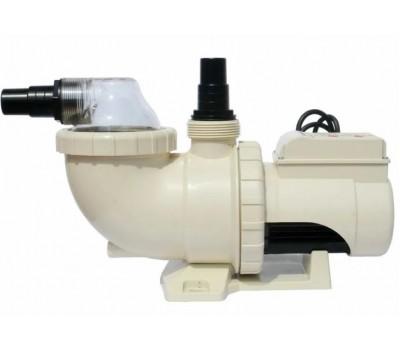 Насос AQUA-MINI 8м3/ч AMU020TP фильтровальной установки FSU-8TP Emaux (88028401)