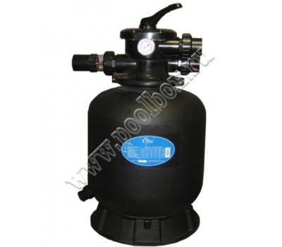 Фильтр д.650мм (верх. подсоед. 40мм) Emaux P650 (Opus)