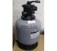 Фильтр д. 500 мм. Emaux V500 (Opus)