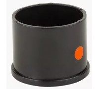 Адаптер конический вентиля (бок. 1 1/2) Emaux