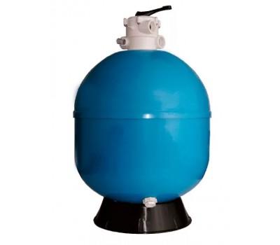 Фильтр (400мм) (верх. подсоед.) Kripsol Artik AKT 400.C
