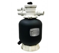 Фильтр д. 500 мм. Aquaviva P500
