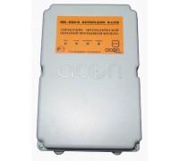 Вентиль автоматический AUTOCLEAN S-LIGHT для обратной промывки фильтра бассейна