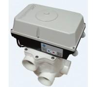 Вентиль автоматический Aquastar Easy 1001 Praher
