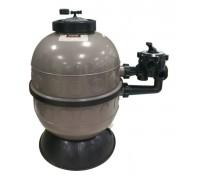 Фильтр д. 400 мм. Hayward ProSide S160SIE