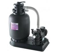 Фильтровальная установка (611 мм.) Hayward PowerLine (D611) (д. 611 мм., 14 м.куб/час)