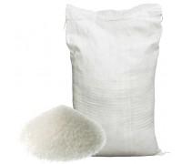 Песок кварцевый, фракция 0,5-1,0 мм. (25 кг.) (колотый)