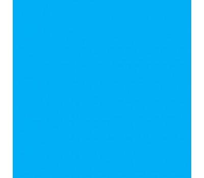 Пленка ПВХ (лайнер) для бассейна Aquaviva Deep blue (голубая)