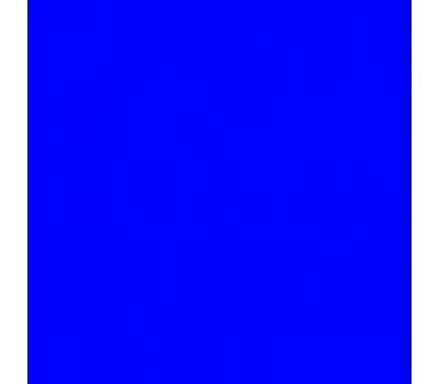 ПВХ мембрана для бассейна LogicPool (Испания), цвет синий, ш. 1,65 м.