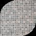 Пленка ПВХ (лайнер) Cefil Mediterraneo Sable 1,5 мм. песочная мозаика