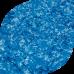 Пленка ПВХ (лайнер) Cefil Nesy 1,5 мм. темный мрамор