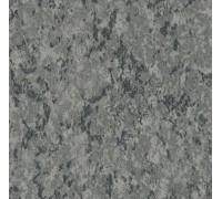 Пленка ПВХ (лайнер) Cefil Touch Ciclon 1,7 мм. серый гранит объемная текстура