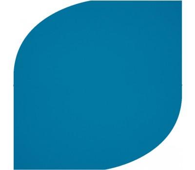 Пленка ПВХ (лайнер) Cefil Urdike 1,5 мм. темно-голубой