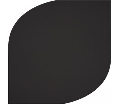 Пленка ПВХ (лайнер) Cefil Anthracite 1,5 мм. темно-серый