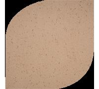 Пленка ПВХ (лайнер) Cefil Terra 1,5 мм. песочная объемная текстура