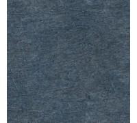 Пленка ПВХ (лайнер) CGT AQUASENSE 1,6 мм. Granit Blue рельеф