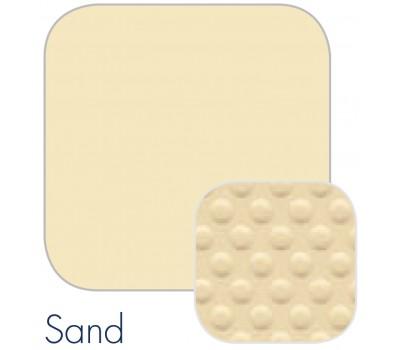 Пленка ПВХ (лайнер) для бассейна CGT PF3000 Sand (песочная)