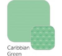 Пленка ПВХ (лайнер) для бассейна CGT PF3000 Caribbian Green (бирюзовая)