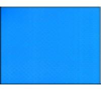 Пленка ПВХ (лайнер) RENOLIT ALKORPLAN 2000 Adria Blue (Синий)
