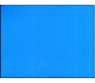 Пленка ПВХ (лайнер) для бассейна RENOLIT ALKORPLAN 2000 Adria Blue (Синий)
