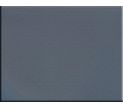 Пленка ПВХ (лайнер) RENOLIT ALKORPLAN 20001,5 мм.  Dark Grey темно серая