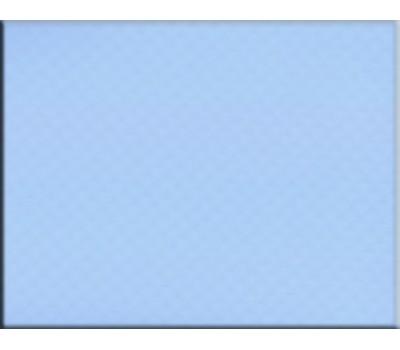 Пленка ПВХ (лайнер) RENOLIT ALKORPLAN 2000 1,5 мм. Light Blue светло-голубая