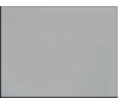 Пленка ПВХ (лайнер) RENOLIT ALKORPLAN 2000 1,5 мм. Light Grey серая