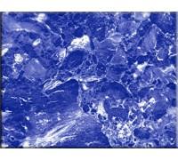 Пленка ПВХ (лайнер) RENOLIT ALKORPLAN 3000 1,5 мм. Marble мрамор