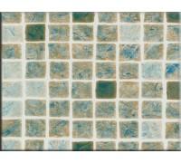 Пленка ПВХ (лайнер) RENOLIT ALKORPLAN 3000 1,5 мм. Persia Sand мозаика