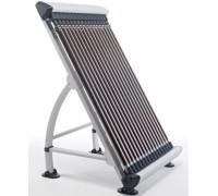Солнечный коллектор Elecro Thermecro Solar Pool Spa (32 трубки) для бассейна до 53 м.куб.
