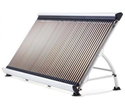 Солнечный коллектор Elecro Thermecro Solar Pool Spa (16 трубок) для бассейна до 27 м.куб.