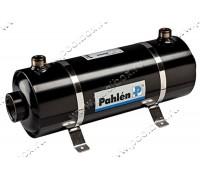 Теплообменник 13 кВт (гориз.) Pahlen HF 13
