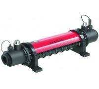 Теплообменник 50 кВт (гориз.) Elecro SST-50