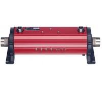 Теплообменник 40 кВт (гориз.) Elecro WHE Escalade титановый
