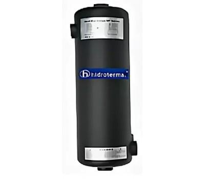 Теплообменник 24 кВт (вертик.) Hidrotermal HIDRO-MF80 BLACK