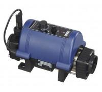 Электронагреватель 3 кВт, 220В Elecro Nano Splasher Titan