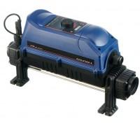 Электронагреватель 3 кВт, 220В Elecro Evolution 2 Titan