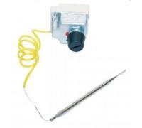 Датчик перегрева для пластикового электронагревателя Pahlen (19990700)