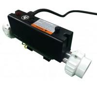 Электронагреватель 3 кВт, 220 В Hidrotermal Hidro-Heat30