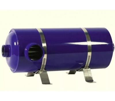 Теплообменник 60 кВт (вертик.) Abletech HE60