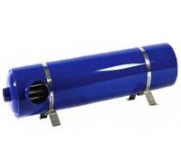 Теплообменник 75 кВт (вертик.) Abletech HE75
