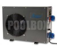 Тепловой насос 3 кВт Azuro BP-30WS Mountfield (до 15 м.куб., подогрев)