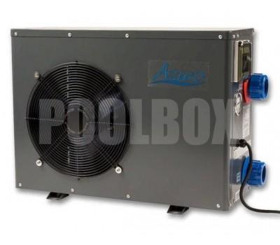 Тепловой насос 4.6 кВт Azuro BP-50WS Mountfield (до 20 м.куб., подогрев)