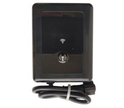 Модуль WiFi для теплового насоса Fairland
