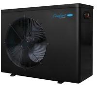 Тепловой насос 9.2 кВт Fairland BPN09 инверторный (до 40 м.куб., подогрев)