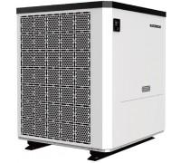 Тепловой насос 40-60 кВт Fairland IPHC150T инверторный (до 260 м.куб., подогрев/охлаждение)