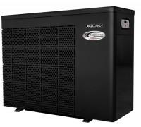 Тепловой насос 35.5 кВт Fairland IPHC100T инверторный (до 165 м.куб., подогрев/охлаждение)