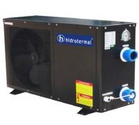 Тепловой насос 9.5 кВт Hidro-HP95H (до 50 м.куб., подогрев/охлаждение)