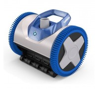 Пылесос-автомат для чистки бассейна Hayward AquaNaut 250