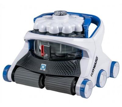 Пылесос (робот-очиститель) Hayward Aquavac 600